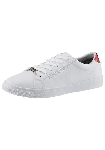 TOMMY HILFIGER Sneaker »Venus 22A« kaufen
