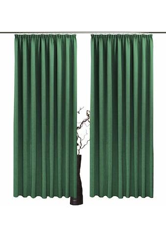 VHG Vorhang »Una« kaufen