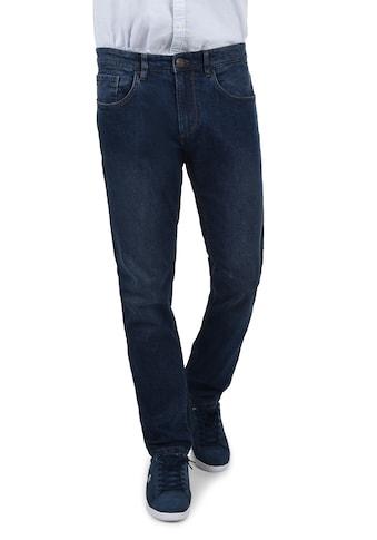 Blend 5 - Pocket - Jeans »Joe« kaufen