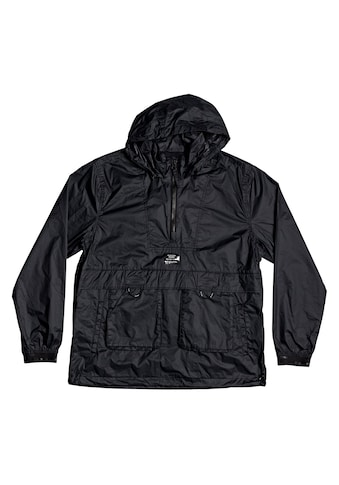 DC Shoes Windbreaker »Mellow« kaufen