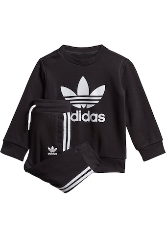 adidas Originals Jogginganzug »SWEATSHIRT SET« (Set, 2 tlg.) kaufen