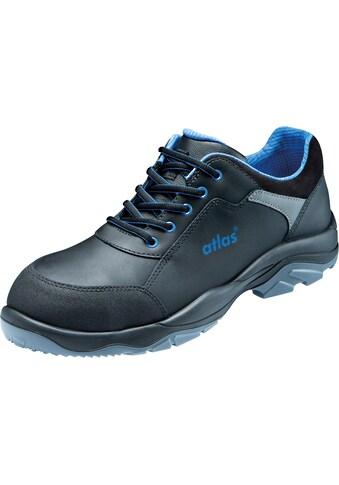 Atlas Schuhe Sicherheitsschuh »Alu-Tec 565 XP«, S3 kaufen