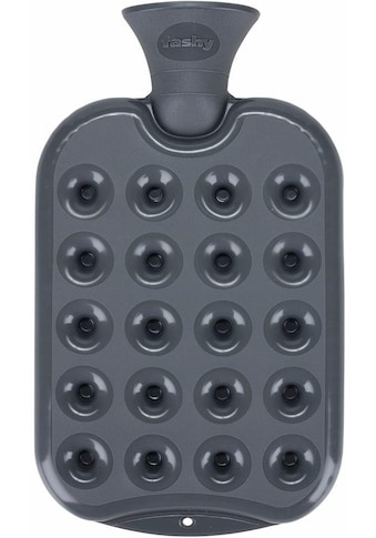 Fashy Wärmflasche »6425 13« kaufen