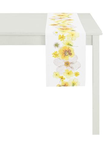 APELT Tischband »2202 SPRINGTIME«, (1 St.) kaufen
