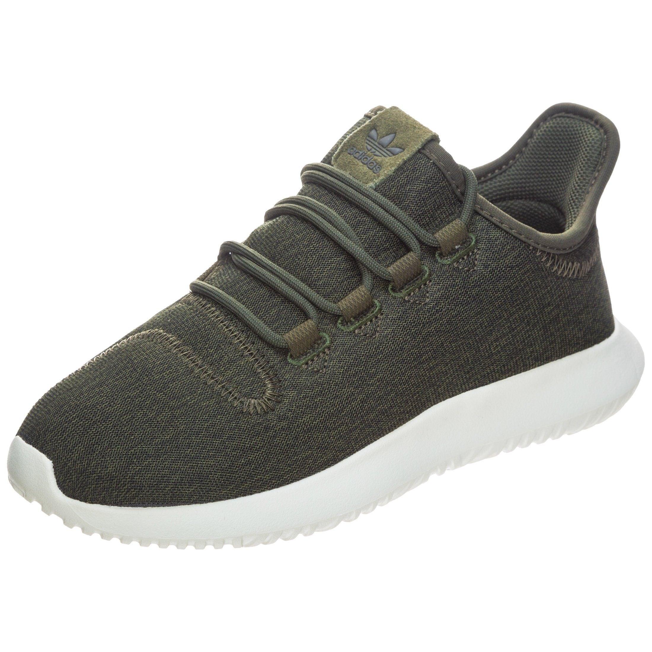 new style aa601 de9fb ... sale adidas originals sneaker kaufen tubular shadow jetzt online kaufen  sneaker gutes preis leistungs verhältnis es