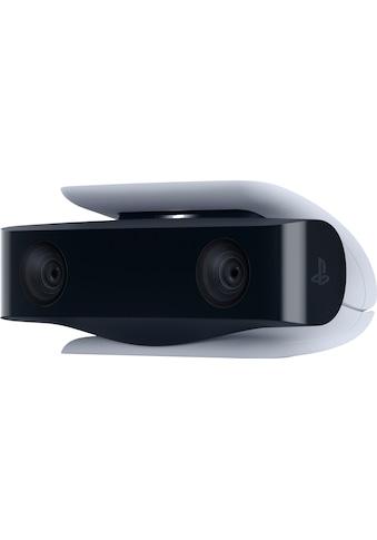 PlayStation 5 HD - Kamera (Full HD) kaufen