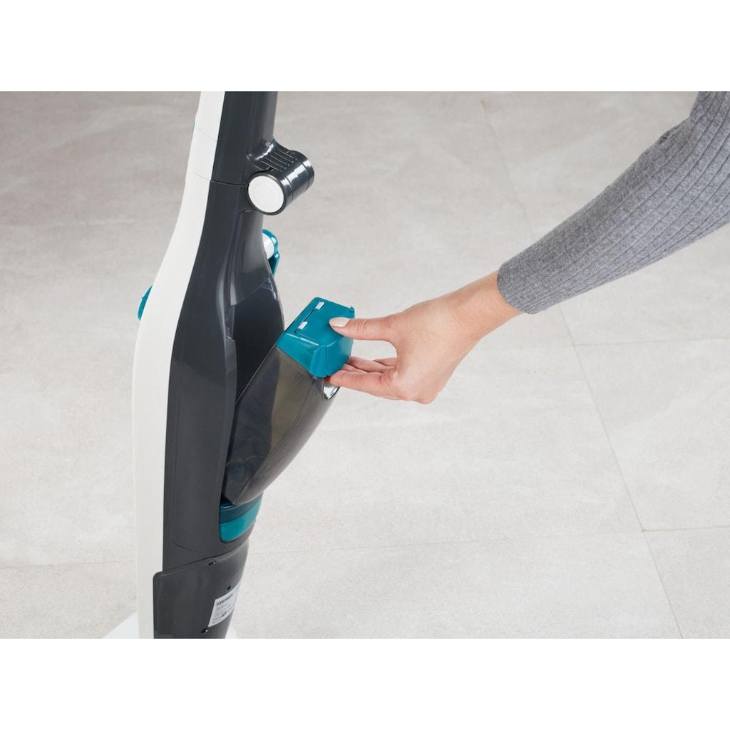 Leifheit Dampfreiniger »CleanTenso«