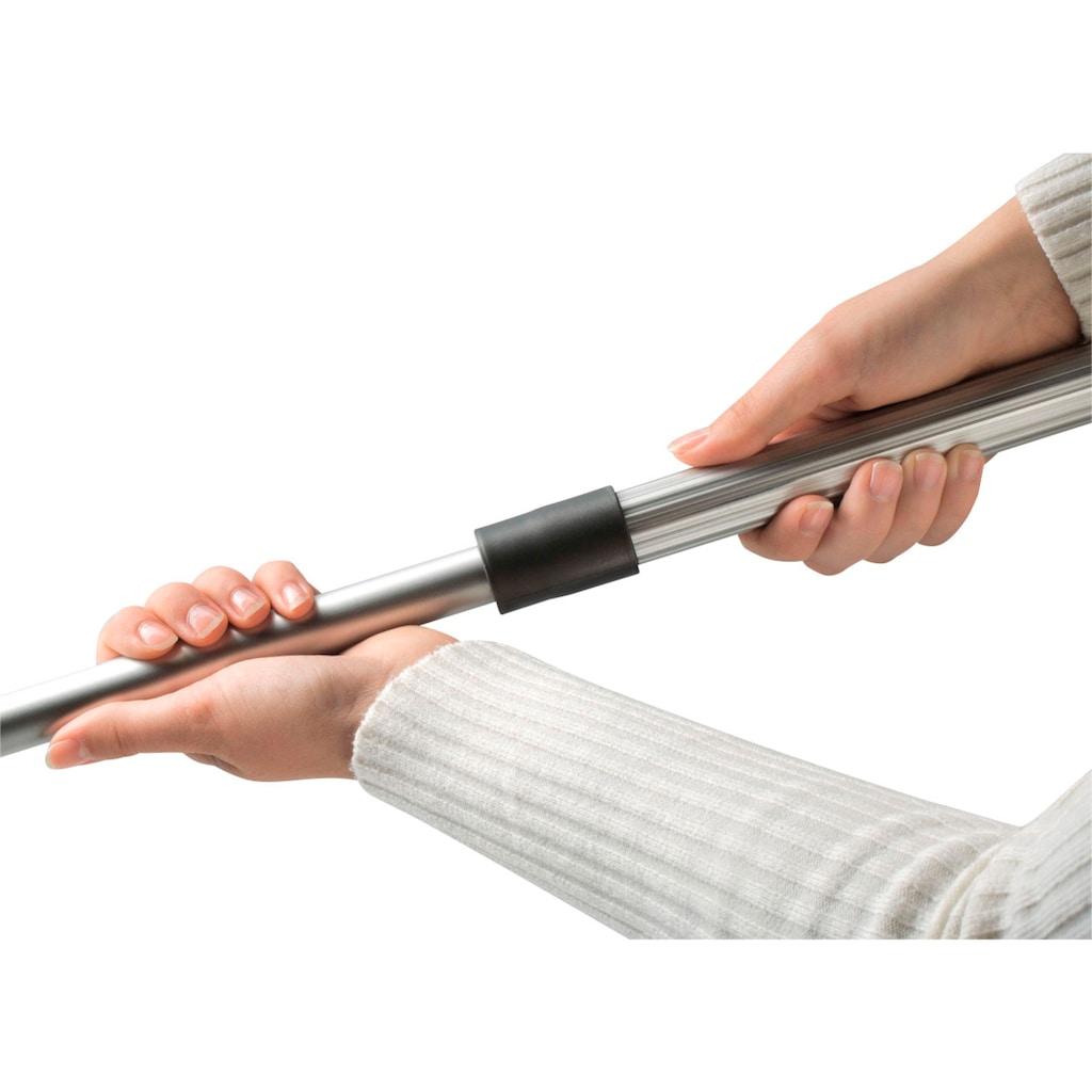 Leifheit Teleskopstiel »Professional 250«