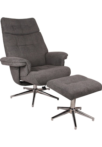 Duo Collection Relaxsessel »Peers« kaufen