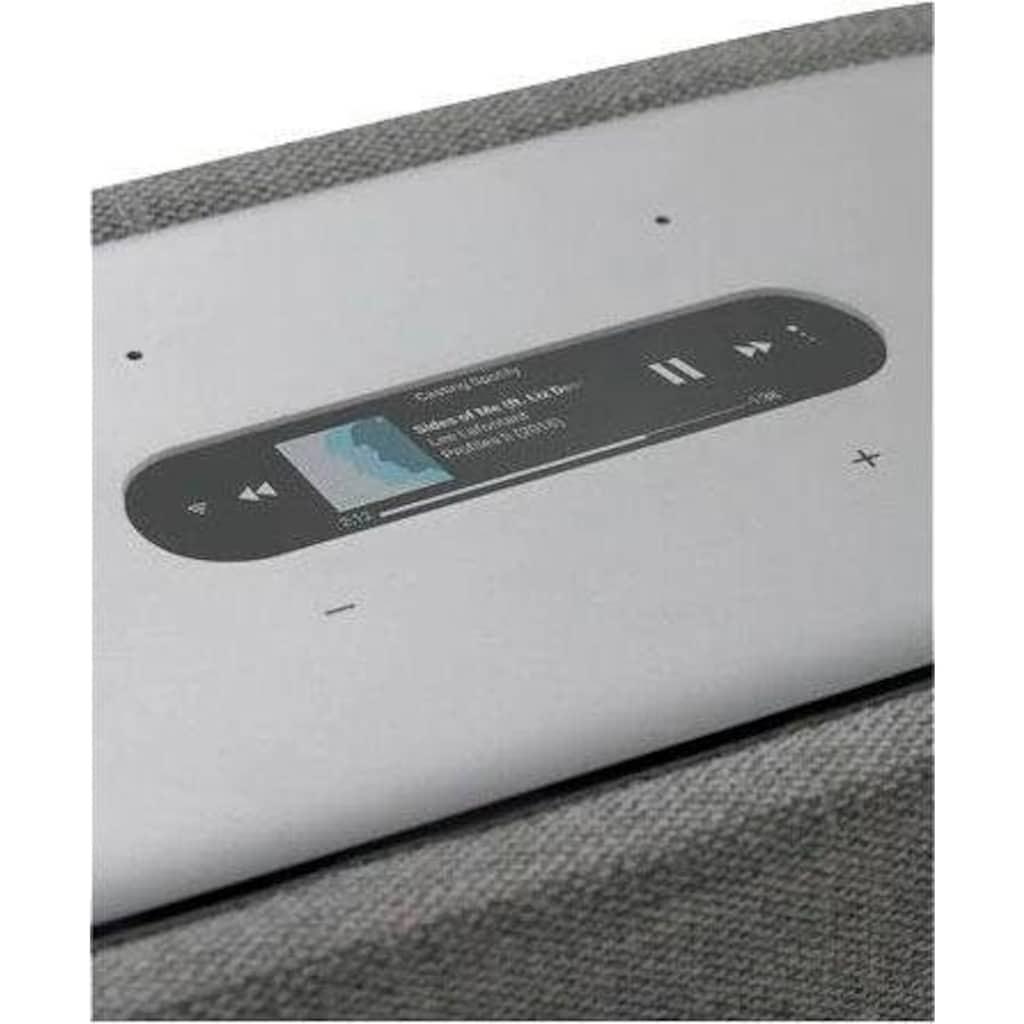 Harman/Kardon Multiroom-Lautsprecher »Citation 300«