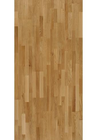 PARADOR Parkett »Eco Balance Classic  -  Eiche«, 2200 x 185 mm, Stärke: 13 mm, 3,66 m² kaufen