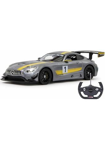 """Jamara RC - Auto """"Mercedes AMG GT3 Performance"""" kaufen"""