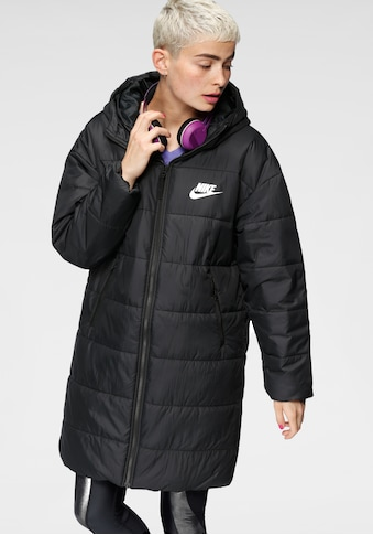 Nike Sportswear Parka »Women's Synthetic Fill Parka« kaufen