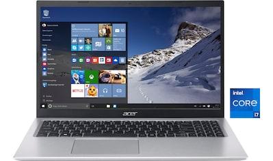 Acer Notebook »A515-56-75EU«, (512 GB SSD) kaufen