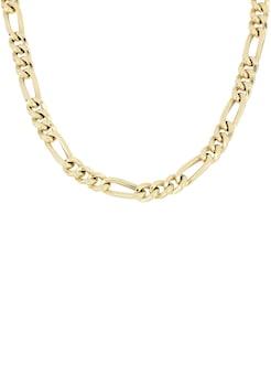 Goldkette kaufen auf rechnung