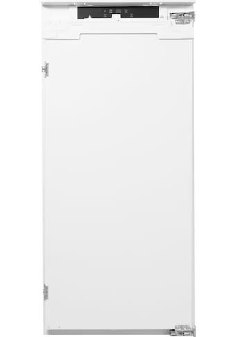 BAUKNECHT Einbaukühlschrank »KSI 12VF3« kaufen