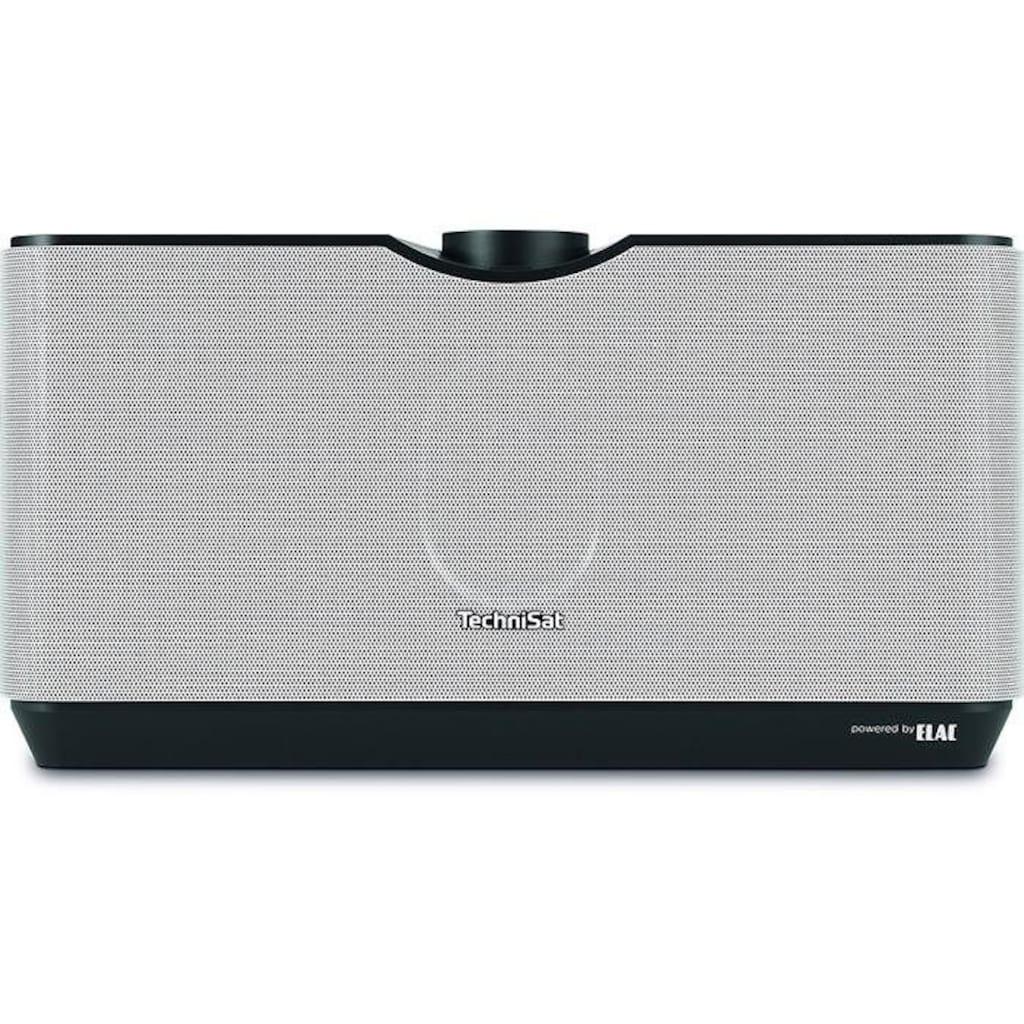 TechniSat Multiroom Lautsprecher »AUDIOMASTER MR3«