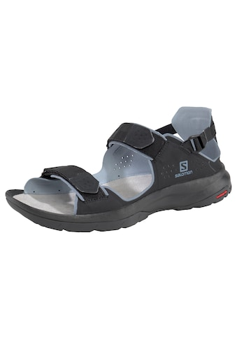 Salomon Outdoorsandale »TECH SANDAL FEEL« kaufen