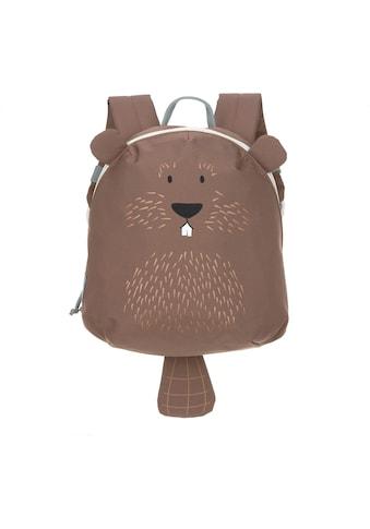 Lässig Kinderrucksack »About Friends, Beaver« kaufen