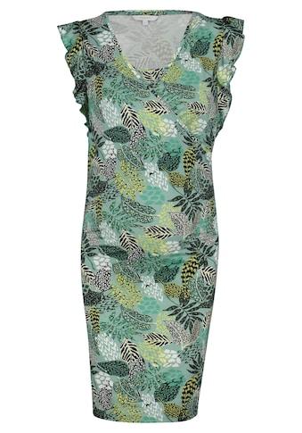Noppies Still - Kleid »Belle« kaufen