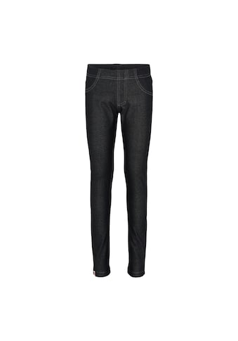 LEGO® Wear Jeggings »M12010011« kaufen