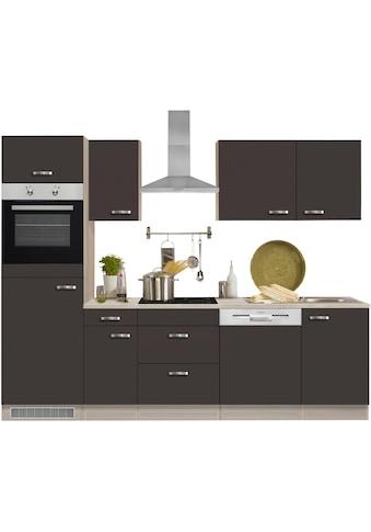 OPTIFIT Küchenzeile »Faro« kaufen