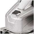 EINHELL Winkelschleifer »TC-AG 115/750«, 115 mm, 750 W, ohne Trennscheibe