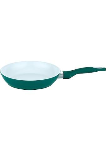 Elo Bratpfanne »Pure Green« (1 - tlg.) kaufen