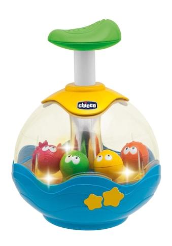 """Chicco Tierkreisel """"Aquarium"""" kaufen"""