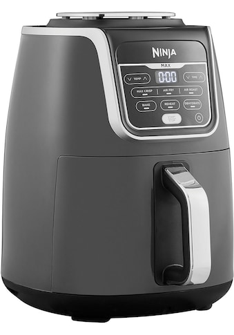 NINJA Heissluftfritteuse »MAX AF160EU« kaufen