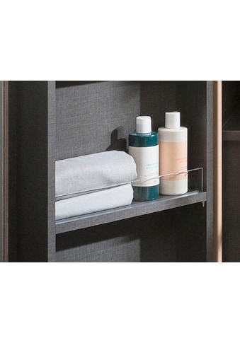 nolte® Möbel Regal »concept me Zubehör für Koffertüren«, Utensilienablage für Koffertür kaufen