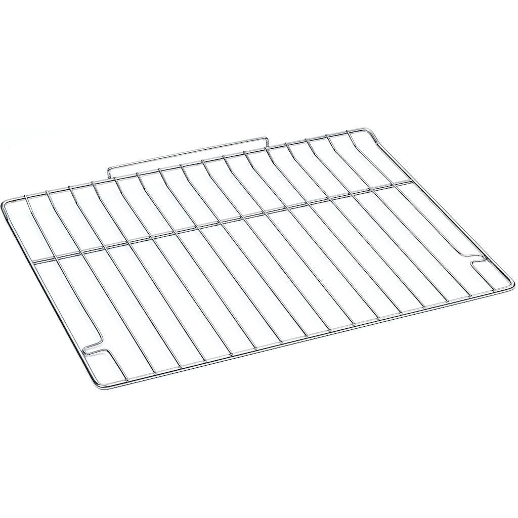 Sharp Backofen-Set »Power-Set Graphit«