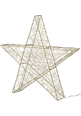 ,LED Stern kaufen