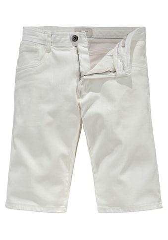 Esprit Shorts, Unifarben kaufen