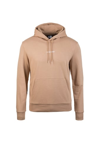 New Era Kapuzenpullover »Essential« kaufen