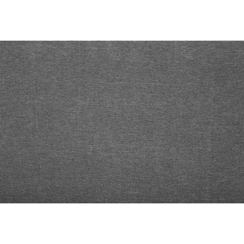 MERXX Loungeset »Attika«