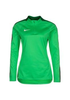 32f48a8bb93488 NIKE Shirts für Damen online kaufen | Universal.at