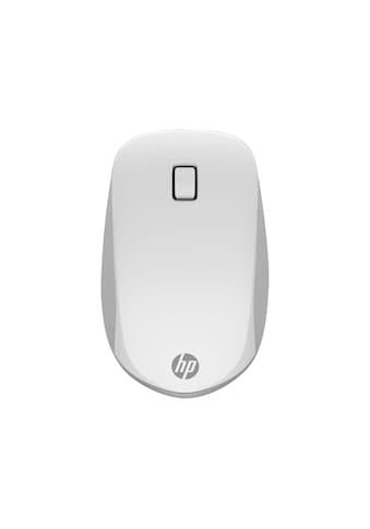 HP Z5000 »Wireless - Maus« kaufen
