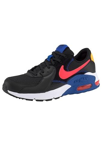 Nike Sportswear Sneaker »Air Max Excee« kaufen