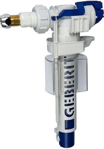 GEBERIT Füllventil »Impuls380 Universal«, Schwimmerventil Unifill Aufputz-Spülkasten kaufen