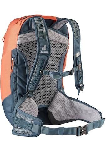 deuter Daypack »AC LITE 21 SL« kaufen