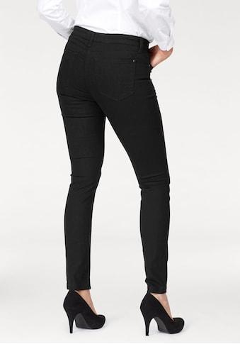 MAC Skinny - fit - Jeans »Skinny« kaufen