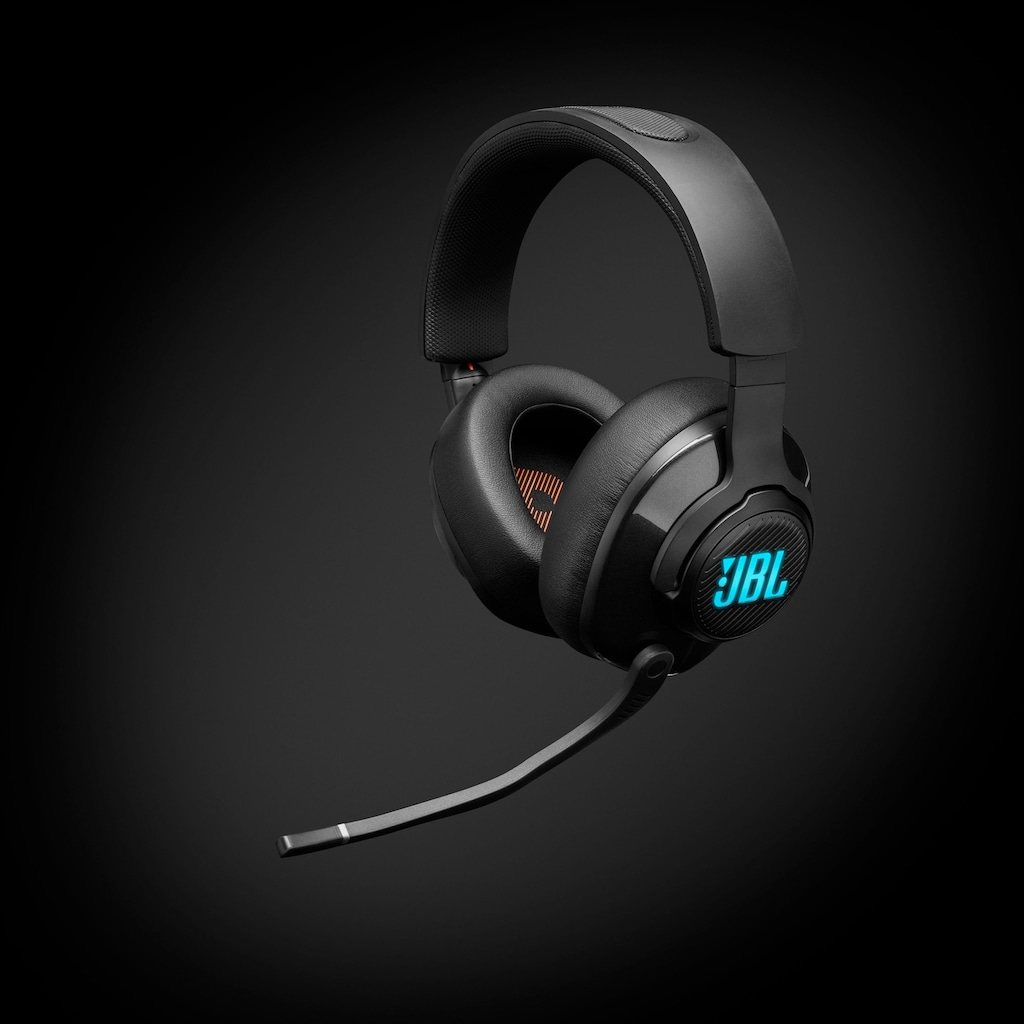 JBL Gaming-Headset »QUANTUM 400«