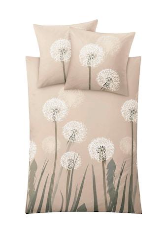 Kleine Wolke Bettwäsche kaufen