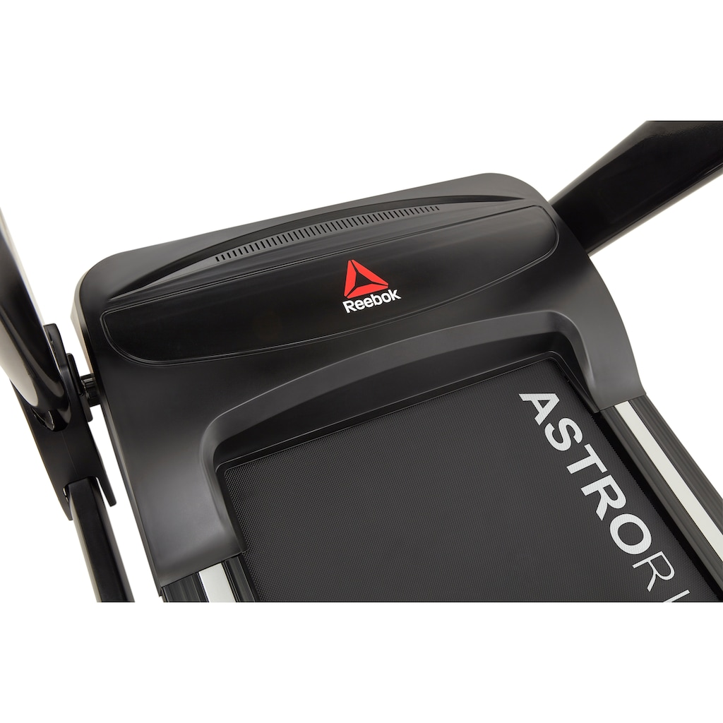Reebok Laufband »Astroride 2.0«