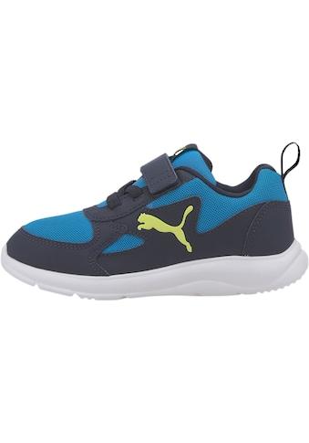 PUMA Sneaker »Fun Racer AC PS« kaufen