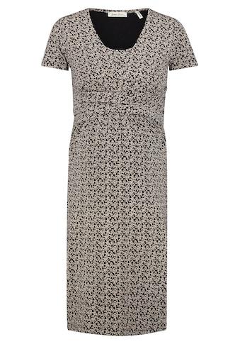 Queen Mum Still - Kleid »Colombo« kaufen