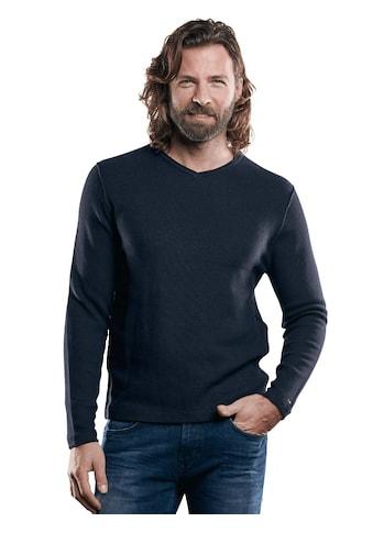 emilio adani lässiger Allround-Pullover kaufen