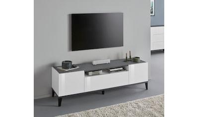 INOSIGN TV-Board »sunrise«, Breite 160 cm kaufen