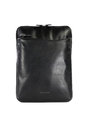 Tucano Ledertasche zum Umhängen für iPad oder Tablet kaufen